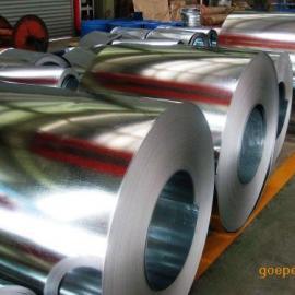 HC1150/1400MS宝钢 价格