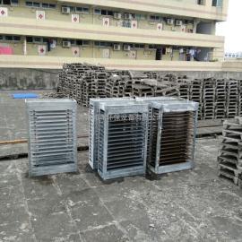 东莞东城油烟净化器清洗