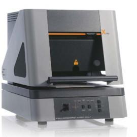 德国菲希尔X 射线荧光镀层测厚及材料分析仪