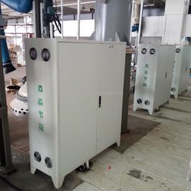 316白口铁反响釜环保电磁保暖器 副作用罐副作用塔副作用锅公用保暖器