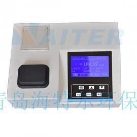 HT-100型COD快速测定仪