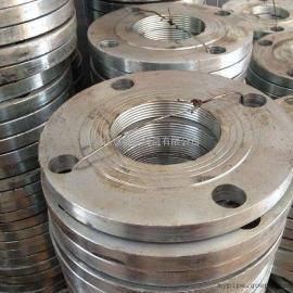 供应螺纹法兰 SH3406承插焊法兰|化工标准法兰厂家