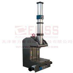LDP液压机