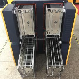 浙江冷镦机、热处理油烟净化器直销