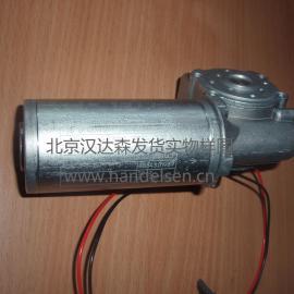 全网价格优势报价Ankarsrum KSV5035/755直流电机