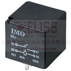 IMO功率接触器
