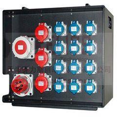 INDU-ELECTRIC变压器