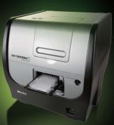 BioTek伯腾Cytation 5多功能微孔板检测系统