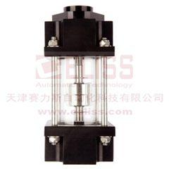 H&B Sensors液位变送器