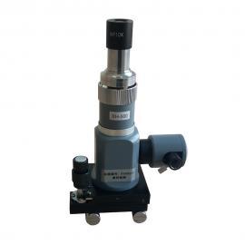 XH-500当场金相标记原子显微镜