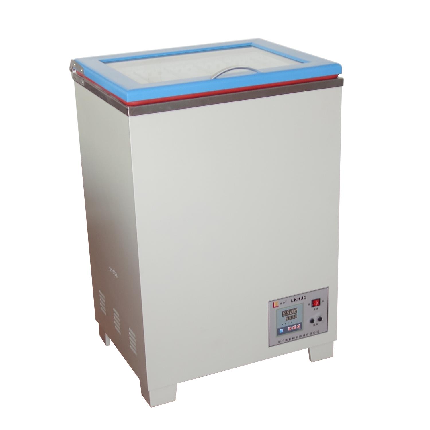 胶片烘干箱 工业大型胶片烘干箱 可放80张胶片