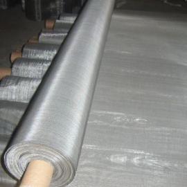 加厚304不锈钢丝网片不锈钢过滤网金属网不锈钢筛网20目-500目