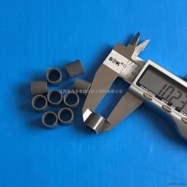热销供应氯化聚氯乙烯Raschig Ring拉西环填料生产厂家直销
