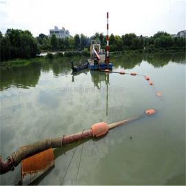 耐老化抽沙疏浚管道浮筒抽沙淤浮漂挖沙管道浮体价格