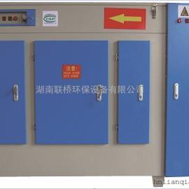 联桥20000风量 等离子光氧催化一体机 厂家直销 支持定制