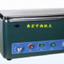 不锈钢材质电热煮沸消毒器 型号:ZXKJ-YXF-420 库号:M183673