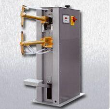 德国DALEX点焊机
