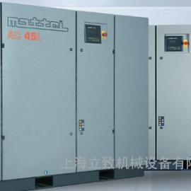 玛泰(MATTEI))AC系列玛泰滑片式压缩机