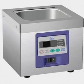 热销超音波清洗机SND桌上型US-101