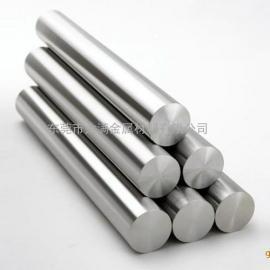 5CR21无磁钢出厂价格