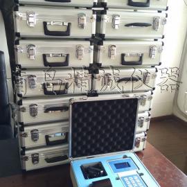 可吸入粉尘颗粒物测定仪/pm10粉尘测定仪/pm2.5粉尘测定仪