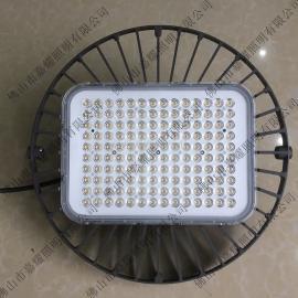 飞利浦BY698P 120W LED厂房照明灯