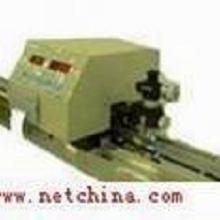 钢卷尺检定台数显 型号:JSL02-ATC-3 库号:M403549