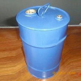 汽柴油抗静电剂