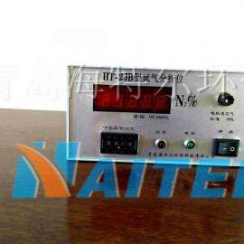 氮�饧�度分析�x