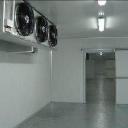 成都冷库安装,成都冷库设备价格,成都冷库设计