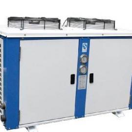 西安冷库安装厂家,西安保鲜库建造,西安低温冷库安装