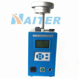 120F中流量颗粒物采样器环境监测