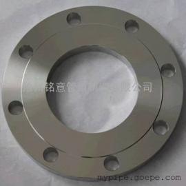 青海PN25高压耐磨PL板式平焊|大口径不锈钢法兰|平焊整体法兰