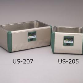 清洗机热销US-205日本原装进口SND