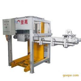 湖南空心水泥制砖机生产厂家