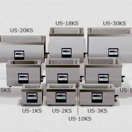日本原装进口本多电子超音波清洗机WT-100-M