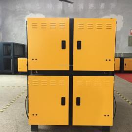 台州冷镦机、热处理油烟净化器价格