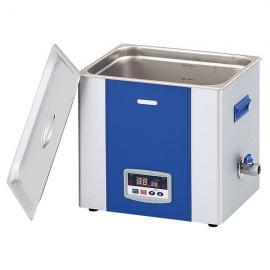 热销ASONE超声波清洗器AS12GTU
