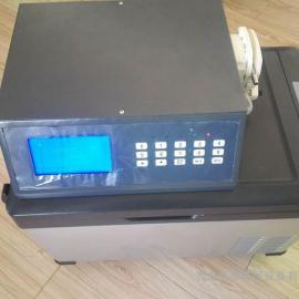 HH-8000D型水质自动采样器