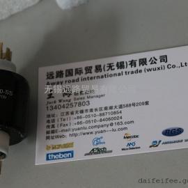 远路优势供应ACE 备件 GS-70-400-EE-13000N-K9082