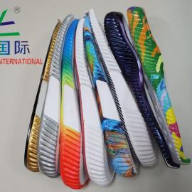 厂家直销EVA油漆 耐弯曲耐黄变 品牌三七国际