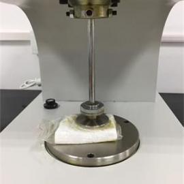 上海XK-3054-C织物通用厚度计供应商