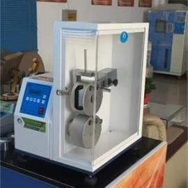 SATRA PM123粘扣带疲劳试验机苏州供应商