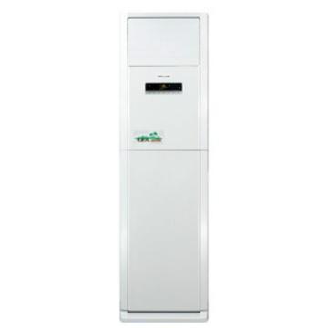 格力空调/五匹/定频柜机KFR-120LW/(12568S)NhAc-3