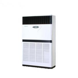 格力空调10匹柜机 商用冷暖RF26W