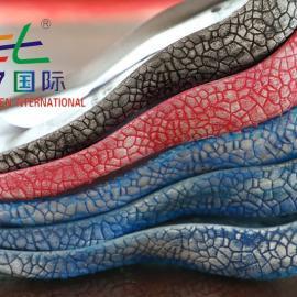 源头厂家供应BL擦色油漆 喷涂性好 品牌三七国际