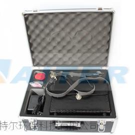 CCZ1000全自动矿用防爆粉尘浓度检测仪