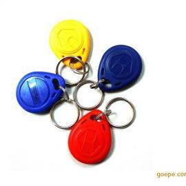 H版钥匙扣_定制钥匙扣_PVC钥匙扣