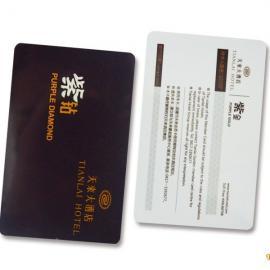 TK系列ID卡-深圳市正华智能科技有限公司