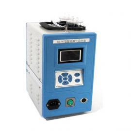 HT-8C智能烟气采样器